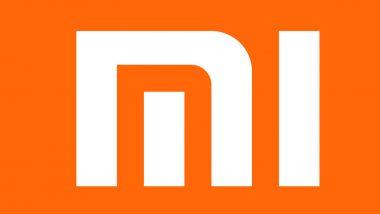 Xiaomi New Phone: शाओमी लेकर आ रहा है 108 मेगा पिक्सल कैमरे वाला फोन