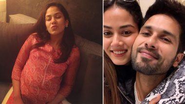 Mira Rajput on Pregnancy: दोबारा माता-पिता बनेंगे शाहिद कपूर-मीरा राजपूत? जानें सच्चाई