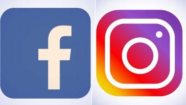 Facebook Messenger और Instagram एक साथ किए जा सकेंगे यूज, नए अपडेट में अब मिलेंगे ये फीचर्स-रिपोर्ट