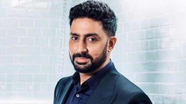 Abhishek Bachchan Tests Negative For COVID-19: अभिषेक बच्चन की कोरोना रिपोर्ट आई नेगेटिव, एक्टर ने ट्वीट कर लिखा- मैंने कहा था ना इसे हरा दूंगा