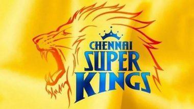 IPL 2020 Update: सुरेश रैना की जगह इन तीन खिलाड़ियों को Chennai Super Kings की टीम में मिल सकता है मौका