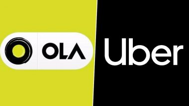 2 Lakh Ola, Uber Drivers on Strike: दिल्ली-एनसीआर में आज से दो लाख ओला-उबर चालकों की हड़ताल, आम लोगों को हो सकती है काफी परेशानी