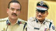 Fact Check: सुशांत सिंह राजपूत मामले की जांच करने आई बिहार पुलिस पर मुंबई पुलिस ने दर्ज की FIR? जानें Viral खबर की सच्चाई