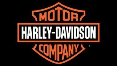 Harley Davidson: मशहूर अमेरिकी बाइक कंपनी हार्ले डेविडसन भारत में असेंबली प्लांट कर सकती है बंद, कम बिक्री को लेकर फैसला- रिपोर्ट