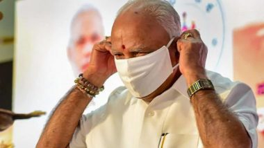 Karnataka: येदियुरप्पा को झटका, उच्च न्यायालय ने भ्रष्टाचार के मामलों में जांच की अनुमति दी