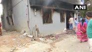 Bangalore Violence: बेंगलुरु में बीती रात भड़की हिंसा में 2 की मौत, 110 दंगाई गिरफ्तार- मुख्यमंत्री बीएस येदियुरप्पा ने दिए कड़ी कार्रवाई के आदेश