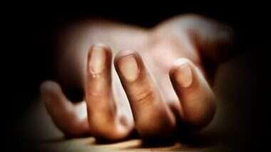 Mumbai: नायर अस्पताल में कार्यरत 26 वर्षीय डॉक्टर ने की आत्महत्या, पुलिस जांच में जुटी