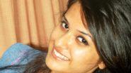 Sushant Singh Rajput Death Case: दिशा सालियान के पिता सतीश सालियान ने मुंबई पुलिस से की शिकायत, कहा- मेरी बेटी का नाम बदनाम किया जा रहा है