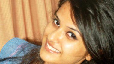 Disha Salian Death Case: क्या मौत के वक्त दिशा सालियान के शरीर पर नहीं थे कपड़े? मुंबई पुलिस ने बताई सच्चाई