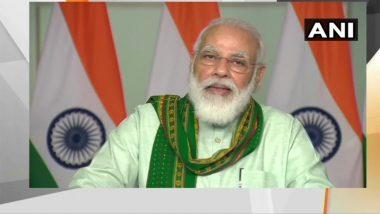 Take Precautions Against Vector-Borne Diseases: प्रधानमंत्री नरेंद्र मोदी ने की अपील, बरसात में होने वाली बीमारियों से रहें सावधान