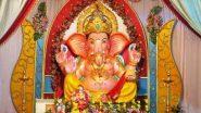 भगवान गणेश की मूर्तियों को अपमानजनक तरीके से फेंकने के आरोप में इंदौर नगर निगम का अधिकारी सस्पेंड, 9 कर्मी बर्खास्त