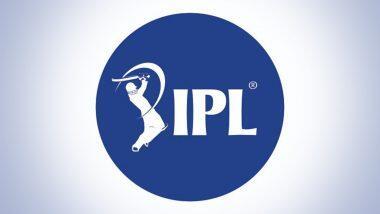 Mumbai: आईपीएल मैचों पर सट्टा लगाने के आरोप में तीन गिरफ्तार