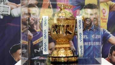 DC vs KXIP 2nd IPL Match 2020: मैन ऑफ द मैच खिताब जीतने के बाद मार्कस स्टोइनिस ने कही ये बड़ी बात