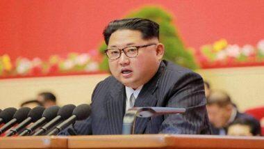 उत्तर कोरिया के तानाशाह Kim Jong-Un कोमा में या हुई मौत? बहन किम यो जोंग संभल सकती है सत्ता