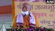स्वदेशी का मतलब विदेशी वस्तुओं का बहिष्कार नहीं, सामानों को अपनी शर्तों पर हमें लेना है: RSS प्रमुख मोहन भागवत