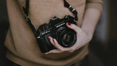 World Photography Day: अतीत को तस्वीरों में कैद करने की कला है फोटोग्राफी! जानें दुनिया की पहली सेल्फी कब और किसने ली!