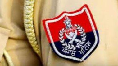 जलालाबाद मोटरसाइकिल विस्फोट आतंकवादी कृत्य था: पंजाब पुलिस