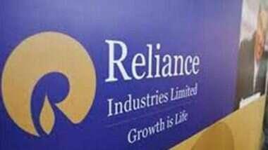 Reliance Retail: रिलायंस रिटेल ने नेटमेड की बड़ी हिस्सेदारी खरीदी, लगाए 620 करोड़ रुपए