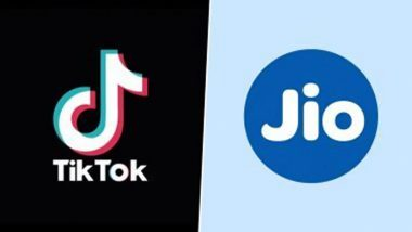 TikTok-Reliance Jio Deal: चीनी वीडियो शेयरिंग ऐप कंपनी ByteDance मुकेश अंबानी की रिलायंस को बेच सकती है भारत का कारोबार- रिपोर्ट
