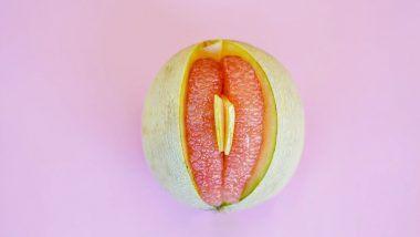 Sex Tips: क्या Vaginal Tightness की वजह से आपकी सेक्स लाइफ हो रही है प्रभावित? Orgasmic Intercourse के लिए अपने प्राइवेट पार्ट को ऐसे बनाएं अधिक Flexible