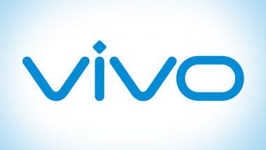 रंग बदलने वाले रियर ग्लासयुक्त फोन पर काम कर रहा है Vivo, रिलीज की तारीख तय नहीं