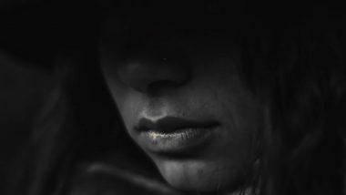No Sex Please: गुजरात में शख्स ने अपने बेटे को बहू के साथ सेक्स करने से किया मना, कहा- उस पर है बुरी आत्मा का साया