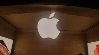 Apple Online Store: भारत में एप्पल का पहला एक्सक्लूसिव ऑनलाइन स्टोर हुआ लॉन्च, ग्राहकों को ई-कॉमर्स साइट पर जाने की नहीं पड़ेगी जरूरत