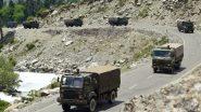 Fact Check: क्या भारतीय सेना ने गलवान घाटी में हुई हिंसक झड़प की जांच करवाई? PIB फैक्ट चेक से जानें वायरल खबर की सच्चाई