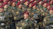 ये हैं भारतीय सेना के घातक हथियार, नाम सुनते ही खौफ खाते हैं चीन और पाकिस्तान