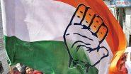 Bihar Assembly Election 2020: बिहार विधानसभा चुनाव में सीट बंटवारे को लेकर RJD की कांग्रेस अपील,  हठधर्मिता छोड़ें