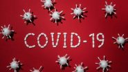 Coronavirus: अमेरिका में वायरोलॉजिस्ट ने दी SARSCoV2 के लिए संभावित चिकित्सीय उपचार की सूचना, जो बनता है COVID-19 संक्रमण का कारण