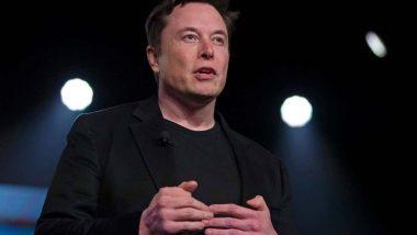 Elon Musk Unveils Pig With Computer Chip In Brain: एलन मस्क के स्टार्टअप न्यूरालिंक ने सूअर के दिमाग में कंप्यूटर चिप डालकर किया प्रदर्शित, इंसानी दिमाग पर कर रहा है रिसर्च