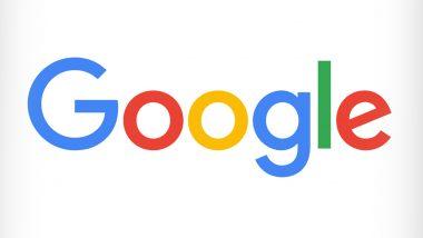 Google Deletes 2,500 China-linked YouTube Channels: चीन के खिलाफ Google की बड़ी कार्रवाई, डिलीट किए 2500 से ज्यादा चीनी यूट्यूब चैनल