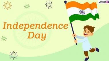 Independence Day 2020: भारतीय संतों ने 15 अगस्त 1947 की आजादी का विरोध क्यों किया था