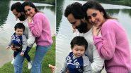 Kareena Kapoor Khan Expecting Second Baby: क्या दूसरी बार मां बनने जा रही हैं करीना कपूर खान- Reports