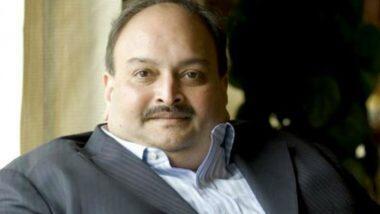 Bad Boy Billionaires: मेहुल चौकसी नेटफ्लिक्स डॉक्यूमेंट्री के खिलाफ पहुंचे दिल्ली हाईकोर्ट