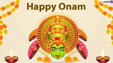 Onam 2020: राष्ट्रपति रामनाथ कोविंद और गृह मंत्री अमित शाह समेत कई दिग्गज नेताओं ने दी ओणम की शुभकामनाएं, कहा- किसानों के प्रति आभार जताने का वक्त