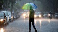 Rainfall in South Korea: दक्षिण कोरिया में भारी बारिश के 21 लोगों की हुई मौत