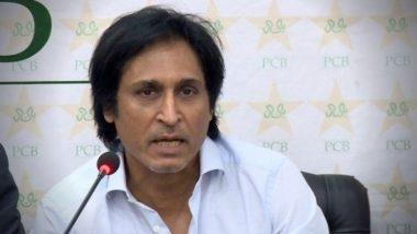 पाकिस्तान को स्टोक्स की अनुपस्थिति का फायदा उठाने की जरूरत: पूर्व बल्लेबाज रमीज राजा
