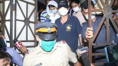 Sushant Singh Rajput Case: रिया चक्रवर्ती ने किए बड़े खुलासे, कई बॉलीवुड हस्तियां भी आ सकती हैं जांच के दायरे में