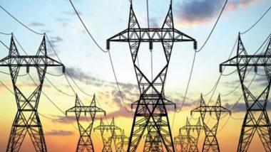 लद्दाख के लोगों के लिए बड़ी राहत, एक साल में बदल गई वहां की तस्वीर, 24 घंटे मिल रही बिजली