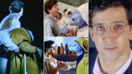 17 years of Koi Mil Gaya: कोई मिल गया के 17 साल पूरे, ऋतिक रोशन ने किया 'जादू' को याद