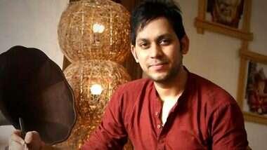 Raaj Shaandilyaa Tests Positive for COVID-19: ड्रीम गर्ल के डायरेक्टर राज शांडिल्य हुए कोरोना संक्रमित
