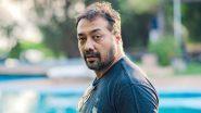 Anurag Kashyap Sexual Harassment Case: तेलुगू एक्ट्रेस ने अनुराग कश्यप के खिलाफ दर्ज कराई FIR