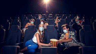Unlock 5.0- Cinemas To Open with 50% Capacity: सिनेमा प्रेमियों के लिए बड़ी खबर, 50% कैपेसिटी के साथ इस तारीख से खुलेंगे थिएटर