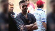 Bollywood Drug Case: NCB ने धर्मा प्रोडक्शन के पूर्व निर्माता क्षितिज प्रसाद के वकील के बयान को बताया गलत