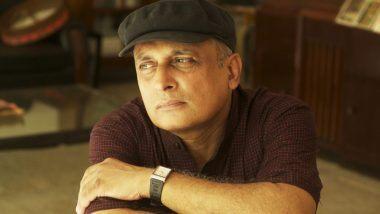Piyush Mishra's take on Bollywood: पियूष मिश्रा का बयान, कहा- बॉलीवुड में दादागिरी बहुत ज्यादा है
