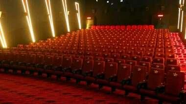 Fact Check: क्या 1 अक्टूबर से देश में खुल रहे हैं सभी सिनेमा हॉल? PIB ने बताया खबर का सच