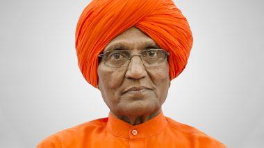 Swami Agnivesh Died: स्वामी अग्निवेश का 80 साल की उम्र में निधन, ILBS अस्पताल में ली आखिरी सांस