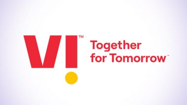 Vodafone-Idea New Name: नए अवतार में वोडाफोन-आइडिया, ब्रैंड नाम बदलकर किया 'Vi'